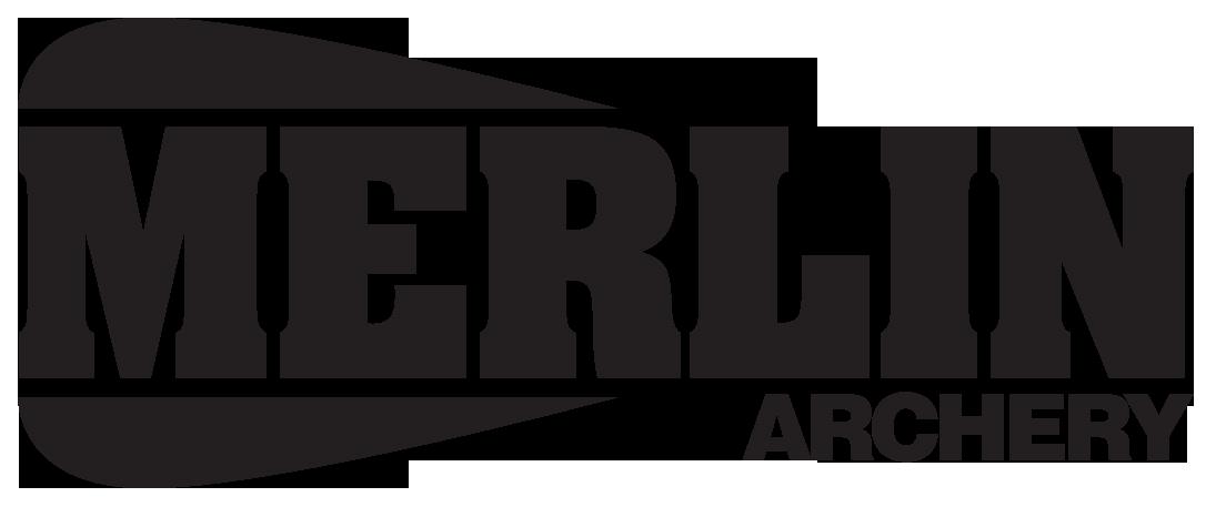 Bowtech Hats: Black Logo From Merlin Archery Ltd