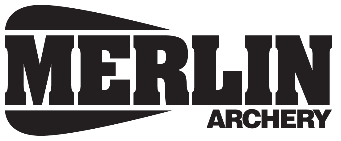 Striker Bows Caps from Merlin Archery Ltd