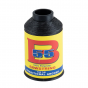 BCY Bowstring Material B55