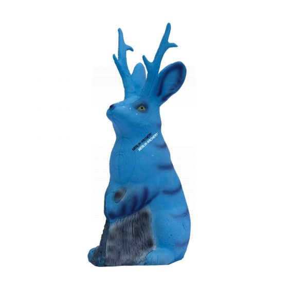 3Di Pandora Jackalope