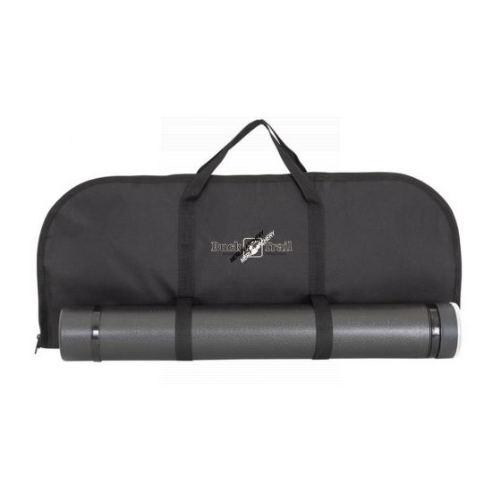 Buck Trail Traditional Take Down Bow Case