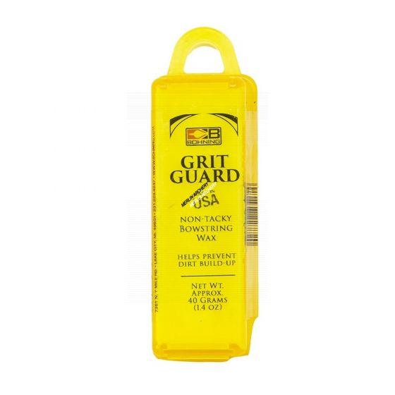 Bohning Grit Guard