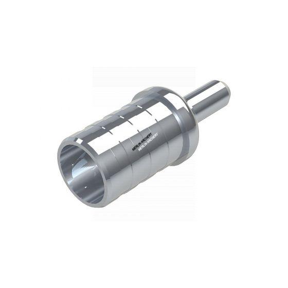 Gold Tip Nock Pin Series 22