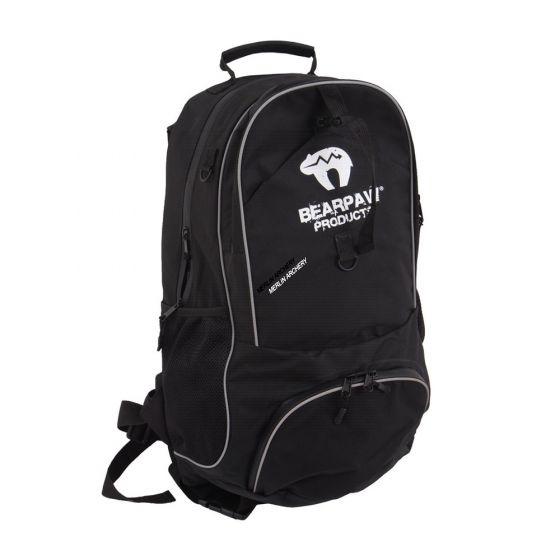 Bearpaw Backpack Medium