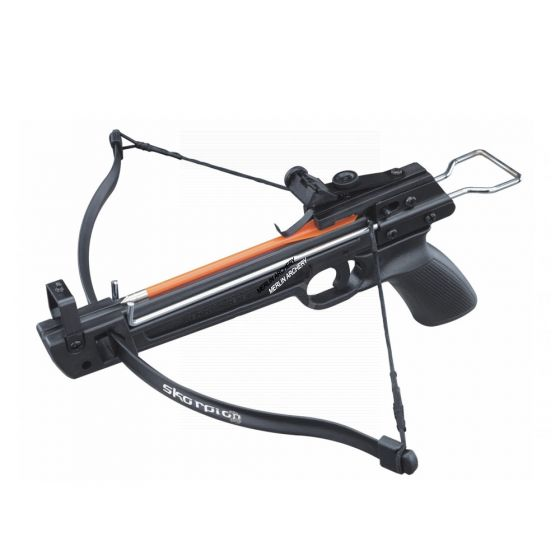 Skorpion PXB50 Plastic Pistol Crossbow