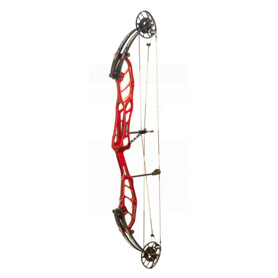PSE Citation-40 EM Cam Compound Bow
