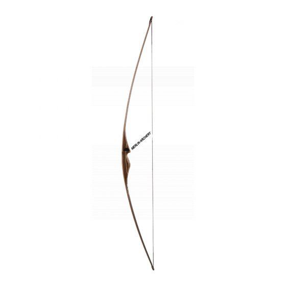 Bearpaw Penthalon Omaha Longbow