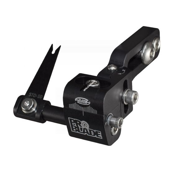 AAE Arrow Rest Pro Blade