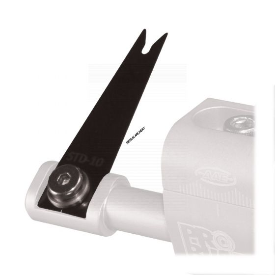 AAE Launcher Blade