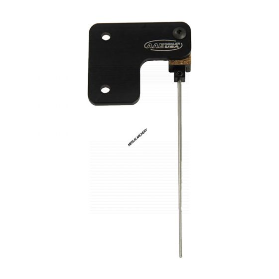 AAE Clicker Magnetic