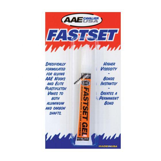 AAE Arizona FastSet Gel 9g