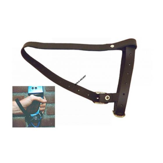 A&F Bowsling