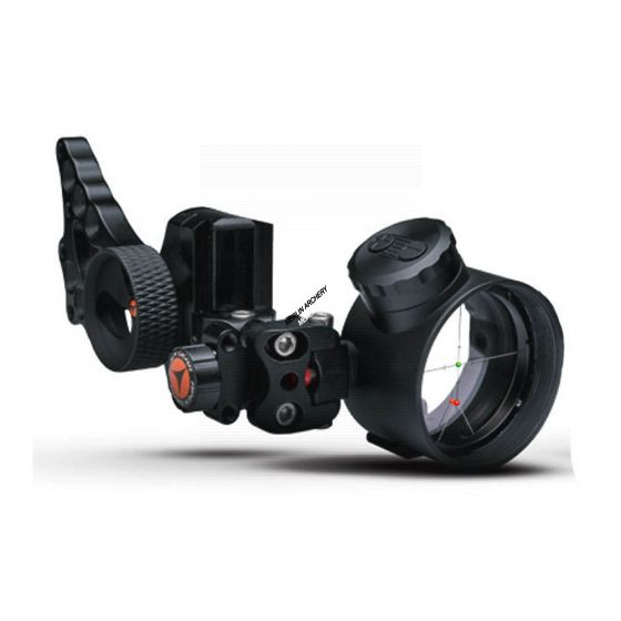 Apex Gear Covert Pro Pin Sight