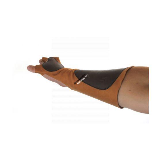Atilla Hand And Arm Protector