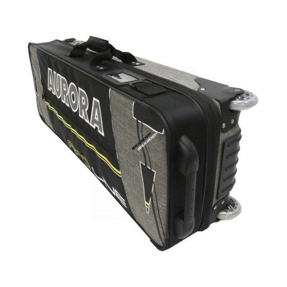 Aurora Case Proline Hybrid Recurve