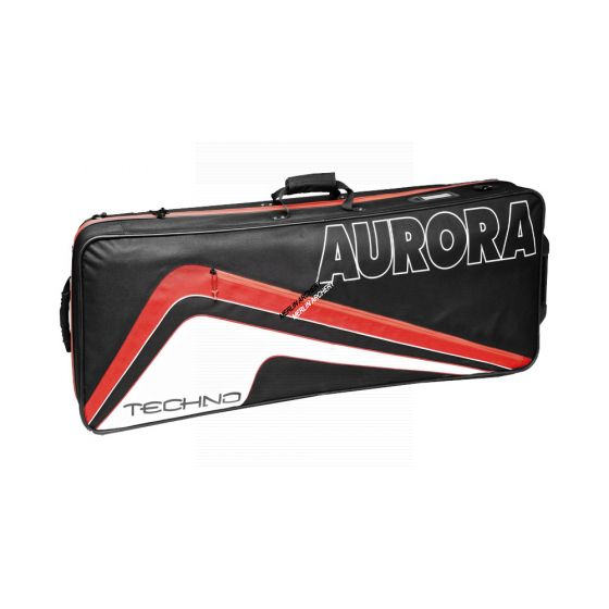 Aurora Techno Case Junior