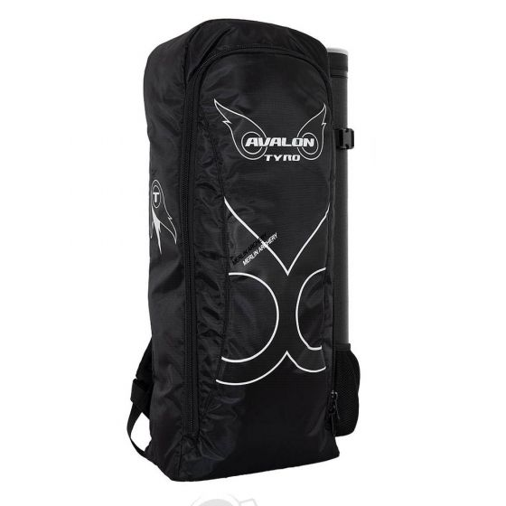 Avalon Tyro Recurve Backpack