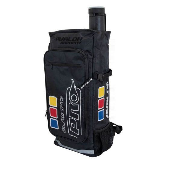 Avalon Pro Classic Lite Backpack