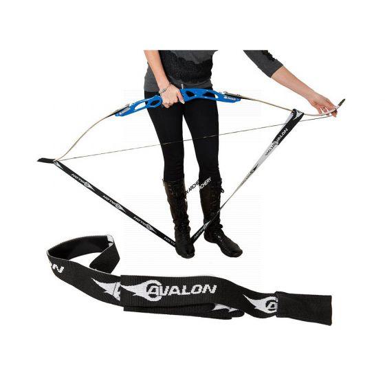 Avalon Bow Stringer