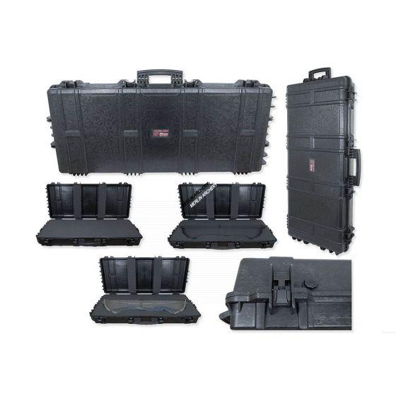 Avalon Bow Bunker Lite Compound Case