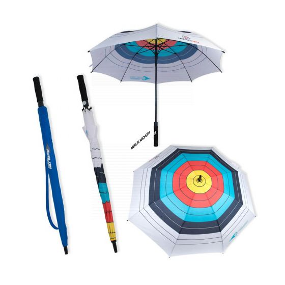 Avalon Target Umbrella