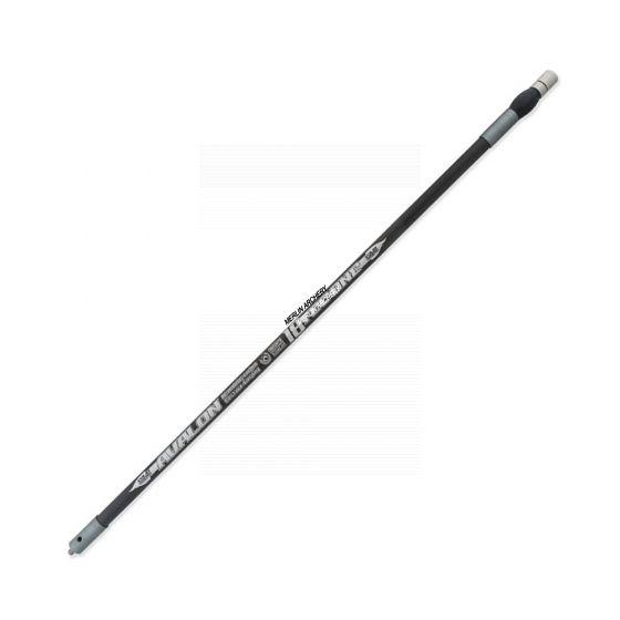 Avalon Tec One Xtra Stiff 18mm Stabiliser With Damper - Long