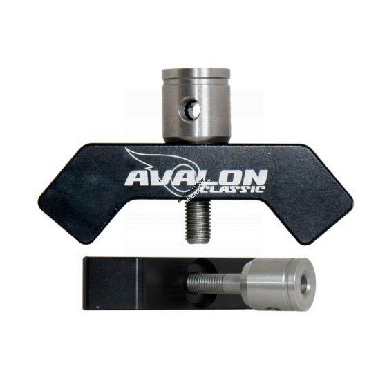 Avalon Classic V-Bar