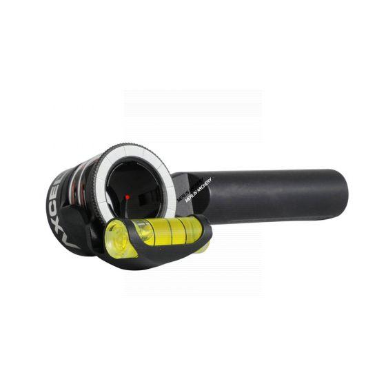 Axcel Scope Curve CX Pro