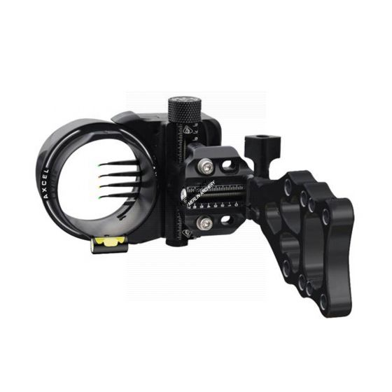 Axcel Armortech Hunting Sight
