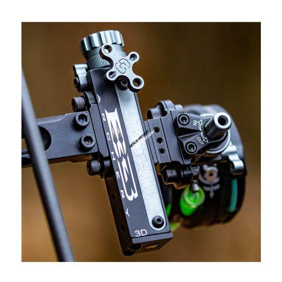 B3 Archery 3D Sight