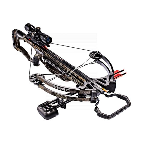 Barnett Whitetail Hunter 2 Compound Crossbow