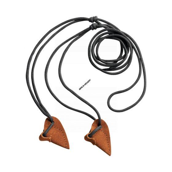 Bear Longbow Stringer