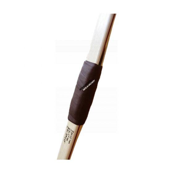 Bickerstaffe Standard Longbow
