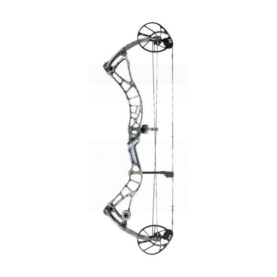 Bowtech Realm SS Compound Bow