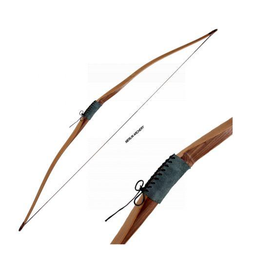Bearpaw Sioux Flatbow