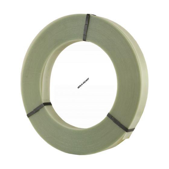 Bearpaw Powerglass - Clear - Bulk Roll
