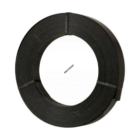 Bearpaw Powerglass - Black - Bulk Roll