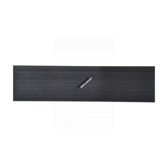 Bearpaw Powerglass - Black - Strip