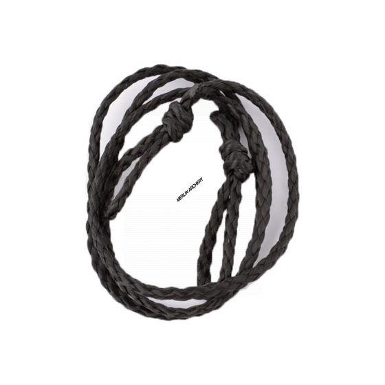 Bearpaw Replacement String - Tom