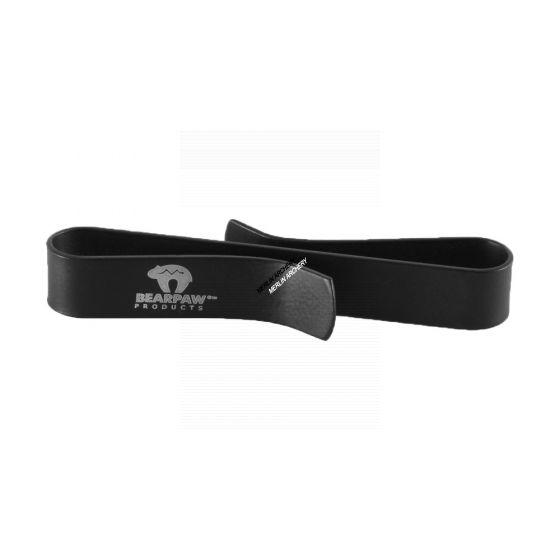 Bearpaw Belt Clip