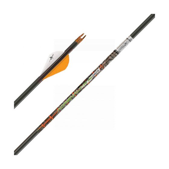 Carbon Express Adrenaline Arrows