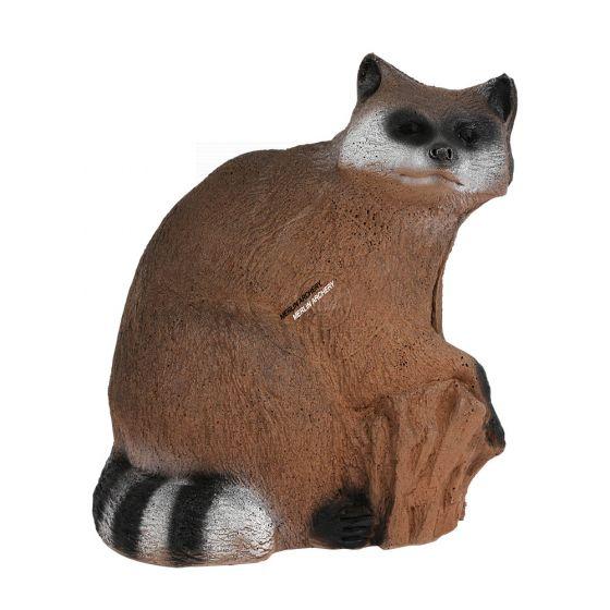 Delta Mckenzie 3D Backyard - Raccoon