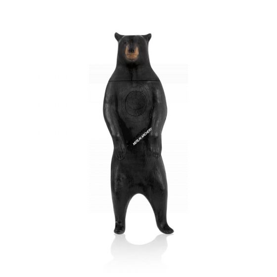 Delta Mckenzie 3D Pro Series - Standing Bear