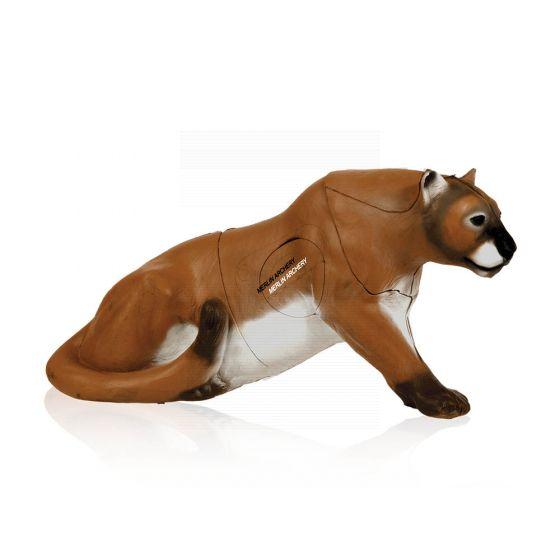 Delta Mckenzie 3D Pro Series - Mountain Lion