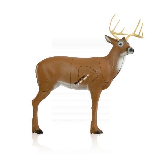 Delta Mckenzie 3D Pro Series - Large Deer