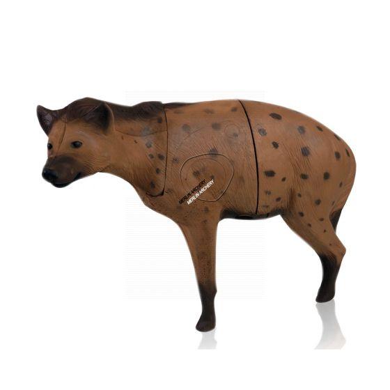 Delta Mckenzie 3D Pro Series - African Hyena