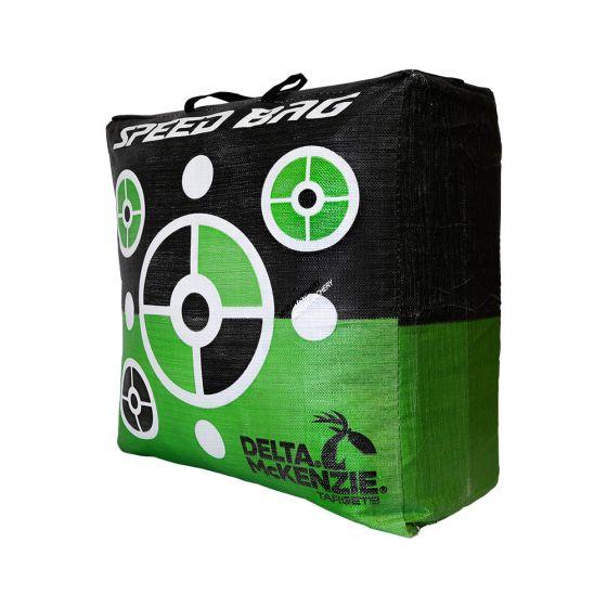Delta Mckenzie Speed Bag 24 Target