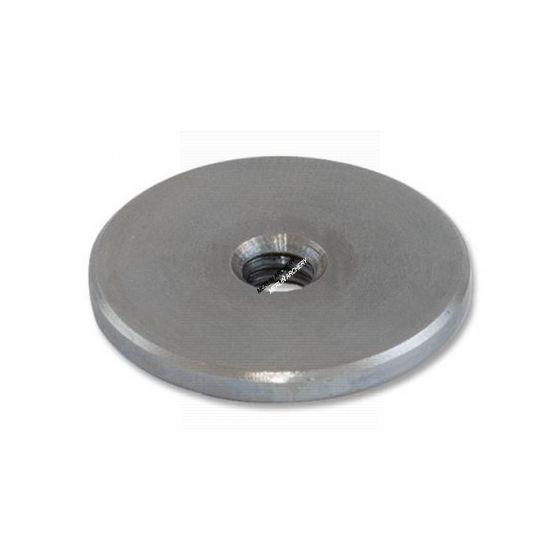 Doinker Platinum/Estremo Weight
