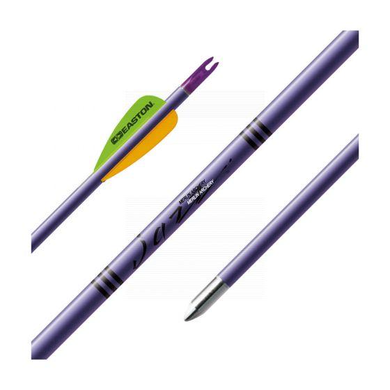 Easton XX75 Jazz Arrows