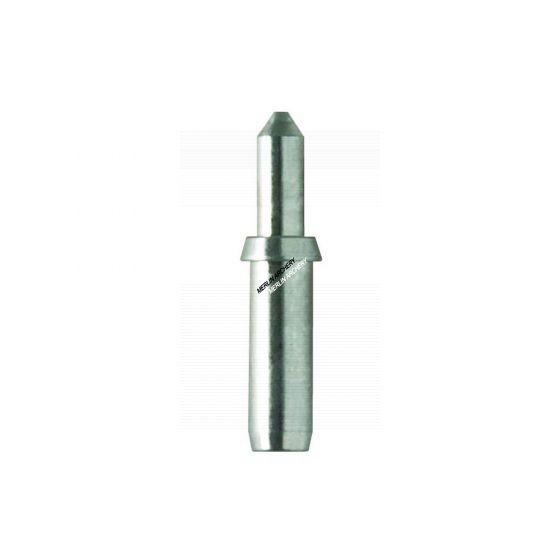 Easton Nock Pin - Carbon One